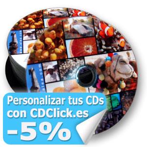 (c) Cdclick.es