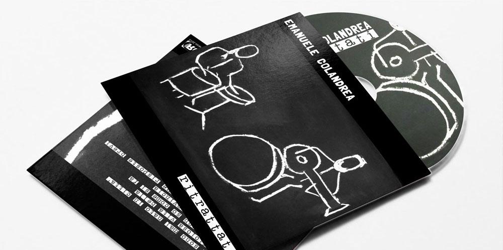 Ofertas Funda de Cartón | CDCLICK